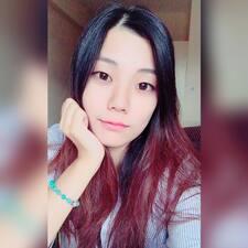 Mingjun Brukerprofil