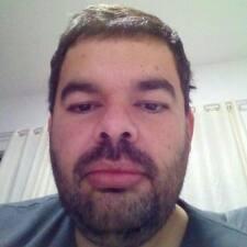 Profilo utente di Crysttian
