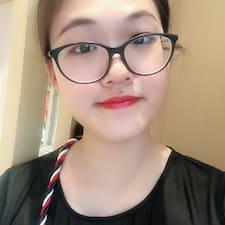 Профиль пользователя 丰