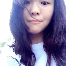 鑫磊 User Profile