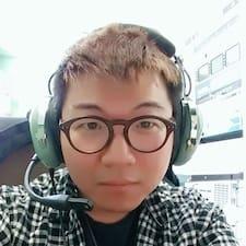 Young J님의 사용자 프로필