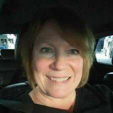 Carol Ann - Profil Użytkownika