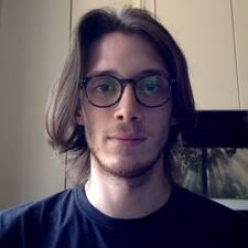 Edoardo的用户个人资料