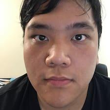 Ka Hang Ford User Profile