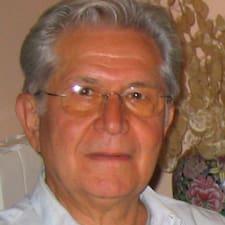 Slobodan User Profile