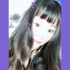 Haoyun User Profile