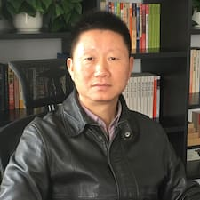 Профиль пользователя 中剑