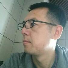 Profil korisnika 宏宇