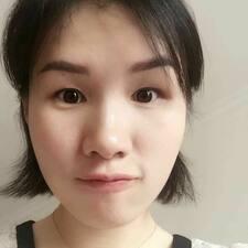 谭文秋 User Profile