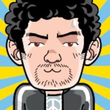 Profilo utente di 마루