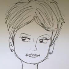 Rosalba Estela Margarita User Profile