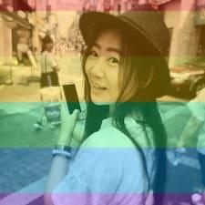 Profil korisnika 晓晨