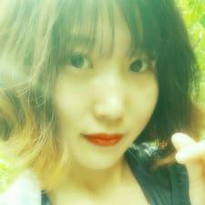 Profil korisnika 海艳
