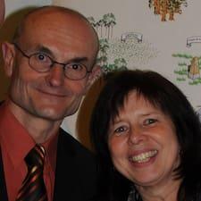 Profil utilisateur de Jean-Marc Et Monique