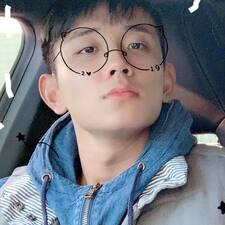 Profil korisnika 慧飞