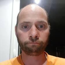 Alexandre - Profil Użytkownika