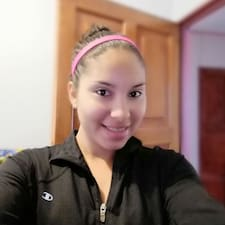 Yadriela