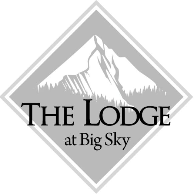 Guidebook for Big Sky