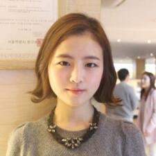 Jessi님의 사용자 프로필