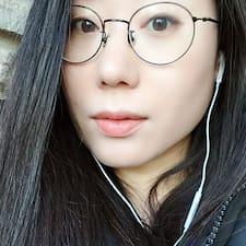 Bowen User Profile