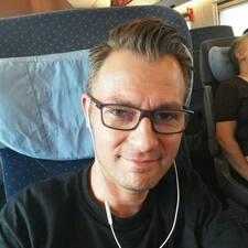 Sascha님의 사용자 프로필