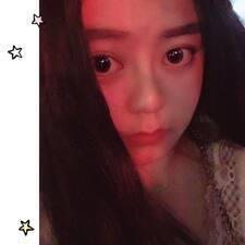 Profil utilisateur de Chuanyao