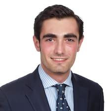 Víctor Javier User Profile