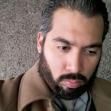 Jose Daniel - Profil Użytkownika