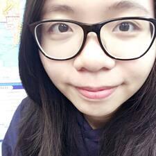 Xiaoying - Profil Użytkownika