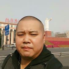 Nutzerprofil von 新东