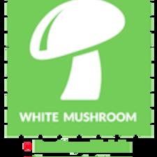 Perfil do utilizador de White Mushroom Holidays