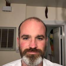 Sean - Profil Użytkownika