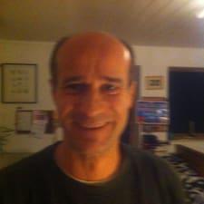 Profil korisnika Franz