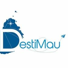 Profil utilisateur de DestiMau
