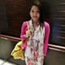 Profil utilisateur de Wai Yan
