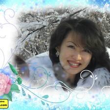 Ирина - Profil Użytkownika