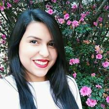 Karen Francisca User Profile