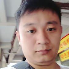 张 Kullanıcı Profili