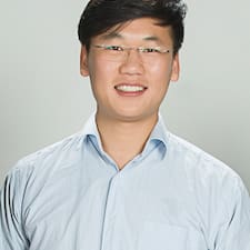 Zhishuang User Profile
