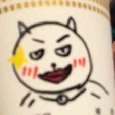 Profilo utente di 炅亮