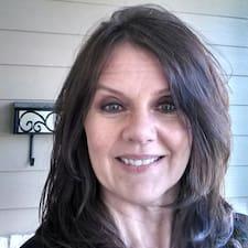 Cathleen - Profil Użytkownika