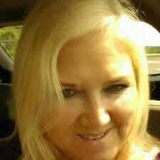 Karen Luz User Profile