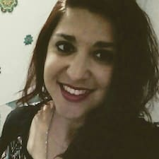Adela User Profile