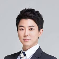 Jang님의 사용자 프로필