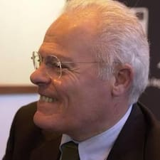 Giancarlo Brugerprofil