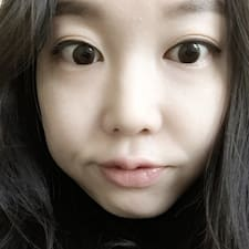 Shin User Profile