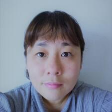 脇 - Profil Użytkownika