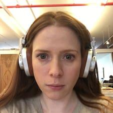 Carrie - Profil Użytkownika