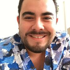 Alonso - Profil Użytkownika
