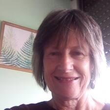 Lesley Brugerprofil